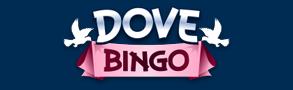 Dove Bingo