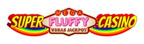 Super Fluffy Casino